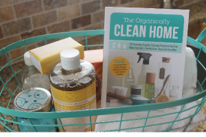 The-Organically-Clean-Home-via-Clean-Mama2
