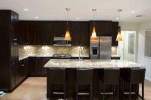Kitchen-Lighting-Idea