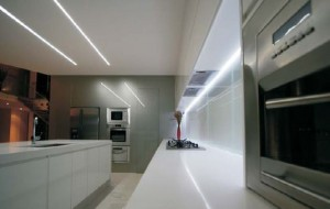 led-under-cabinet-strip-lights